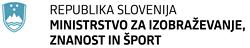 logo_mizs_slo