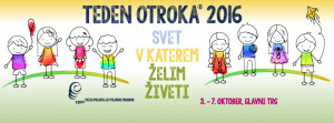 zpm_TedenOtroka-FBC-1609